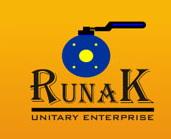 logo_runak