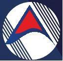 logo_Avangard