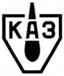Logotip-IK-2-126x150