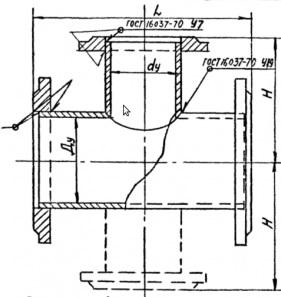 KF_чертеж-289x300